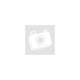 DVX Kamera szett, 4 IP kamera, 1 NVR, 1 HDD, ajándék 4x25m kábel